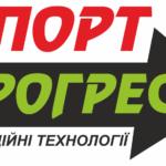 ПП «СПОРТ-ПРОГРЕС»