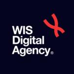WIS Digital Agency