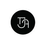 Швейная студия TJA «Julia Taranenko School & Atelier»