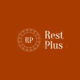 Rest Plus