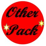 OtherPack