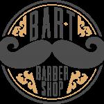 Bar.t Barbershop