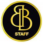 BB Staff