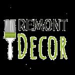 Remont Decor