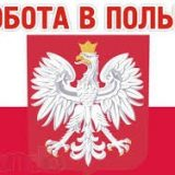 ФОП Науменко В.А.