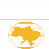 Markinform